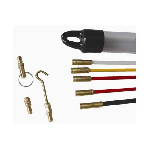 CRHS  | Super Rod Handy Set 500mm Rods