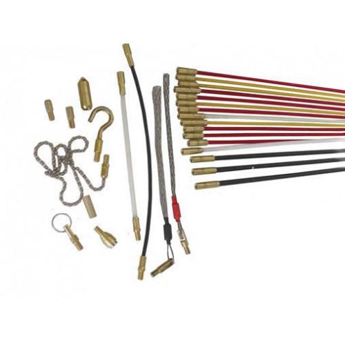 Super Rod Mega Set 16m Rods (Each)