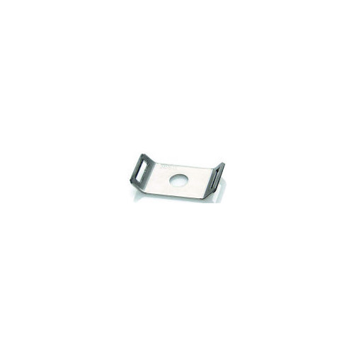 Stainless Steel Cable Tie Mount (Box / 50)