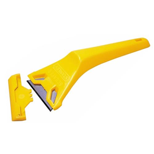 0-28-590  | Stanley Window Scraper