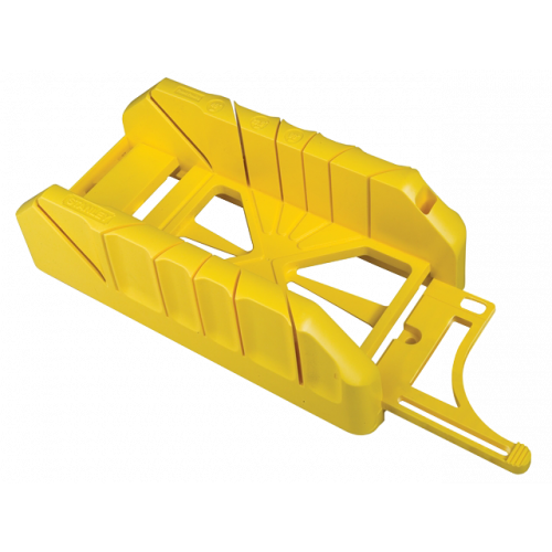 Clamping Mitre Box (Each)