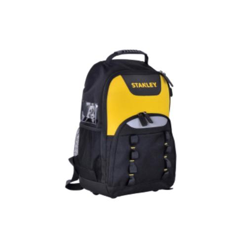 STST1-72335  | Tool Bag Back Pack