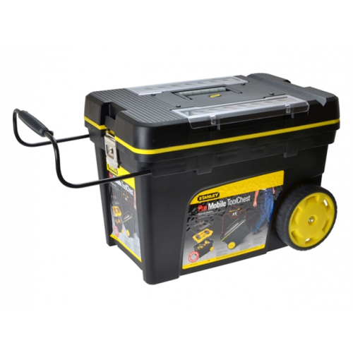 1-92-902  | Professional Mobile Tool Chest