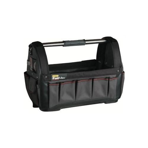 "CMW Ltd 1-93-951   Fat Max Open Mouth Tool Bag ( 18"" )"