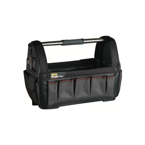 "CMW Ltd 1-93-951 | Fat Max Open Mouth Tool Bag ( 18"" )"