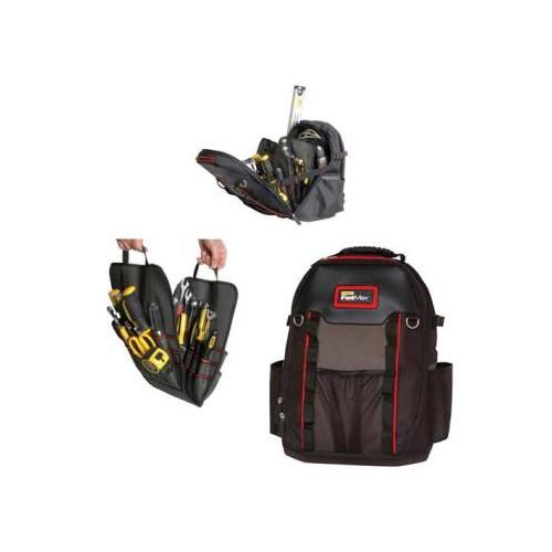 1-95-611    Fatmax Tool Back Pack