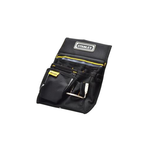 Stanley Tool Pouch (Each)