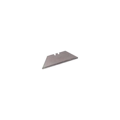 CMW Ltd 3-11-921 | Trimming Knife Blades ( Pack / 5 )