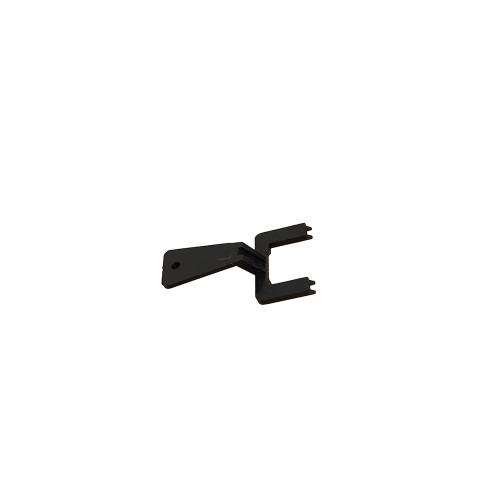 Replacement reset key for CP22 break glass unit