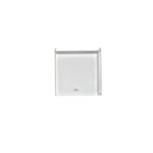 Plastic lift up protective cover for CP3 and CP3-LSRC break glass units