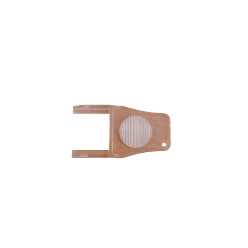 Replacement reset key for CP3 and CP3-LSRC break glass units
