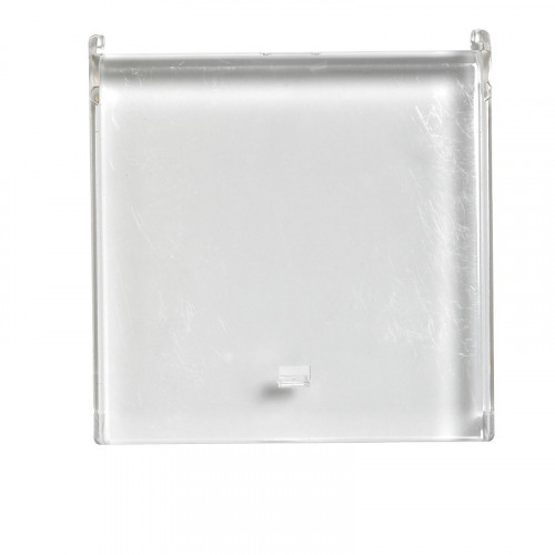 Plastic lift up protective cover for KGG1SG, KGG200SG and CP22 break glass units