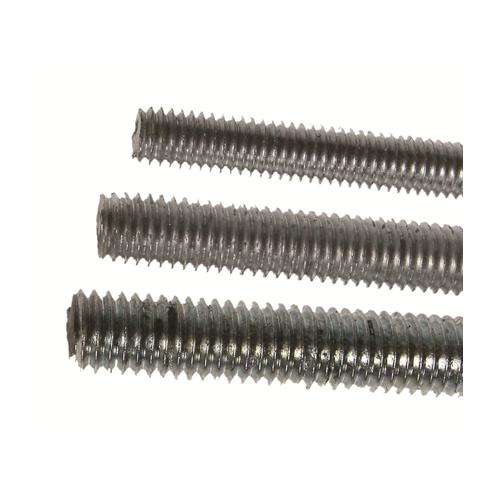 CMW Ltd  | M8 Studding - Threaded Rod (3m lgth)
