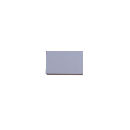 Marshall-Tufflex Plastic Cable trunking TC2WH | Marshall Tufflex 25mm x 16mm PVC Mini Trunking Coupler