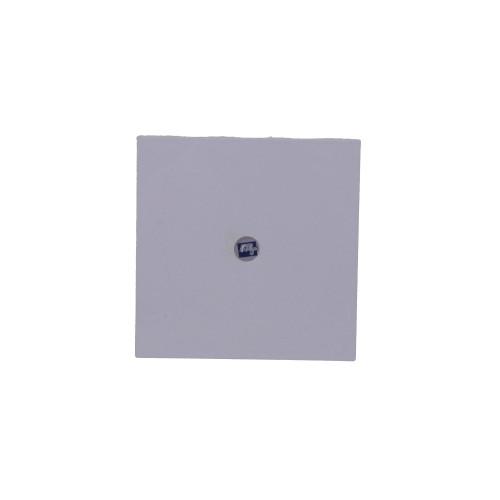 Marshall-Tufflex  TECS150WH | Marshall Tufflex 150 x 150mm End Cap