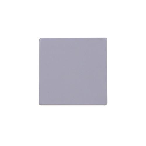Marshall-Tufflex  TECS75WH | Marshall Tufflex 75 x 75mm End Cap