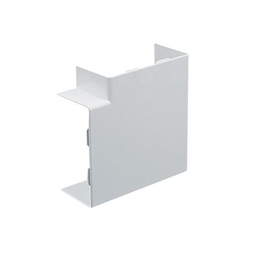 Marshall Tufflex 100 x 50mm Clip-on Flat Angle (Each)