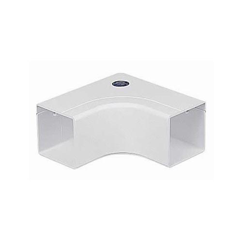 Marshall-Tufflex  TIAS50MWH | Marshall Tufflex 50 x 50 Moulded Internal Angle