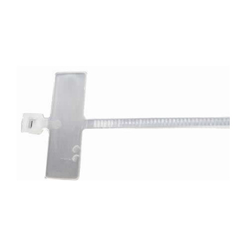 Tombstone Marker Cable Ties (Bag / 100)