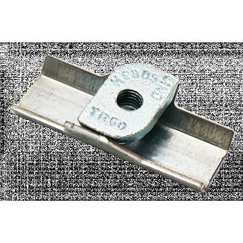 CMW Ltd TR6010 | M10 Decking Fixing