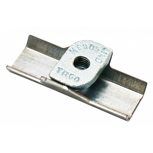 TR6006  | Lindapter® M6 Decking Fixing