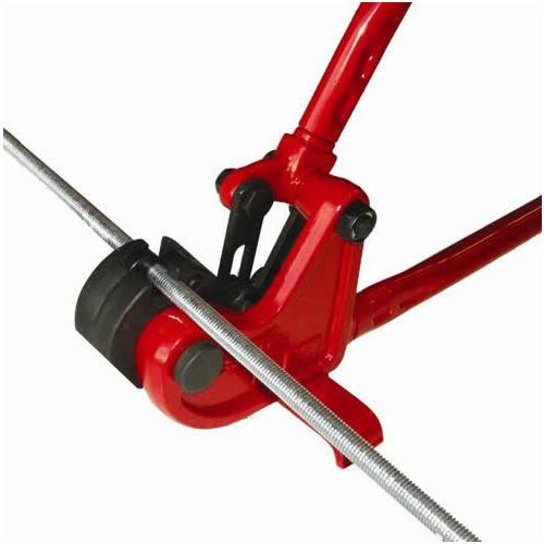 RCM10  | M10 Threaded Rod Cutter