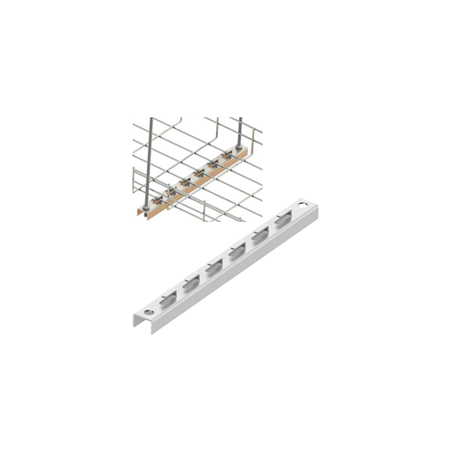 CMW Ltd  | 560mm Basket Tray Carrier
