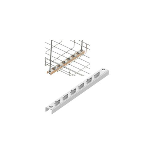 CMW Ltd    560mm Basket Tray Carrier