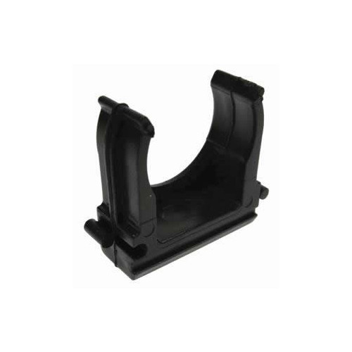 CMW Ltd  | 20mm U Style Conduit Clip