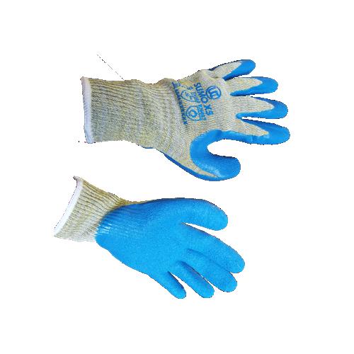 CMW Ltd    Heavyweight Kevlar Gloves (Per/pair)