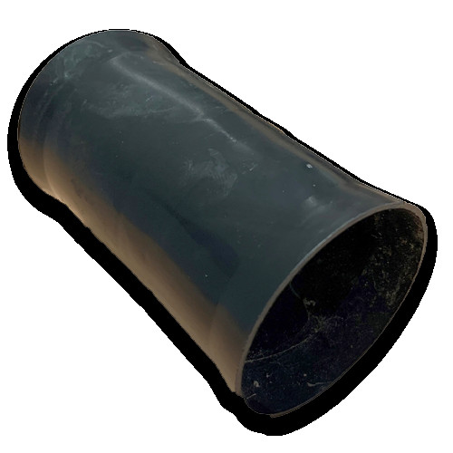 Coupler for the 50mm Underground Conduit