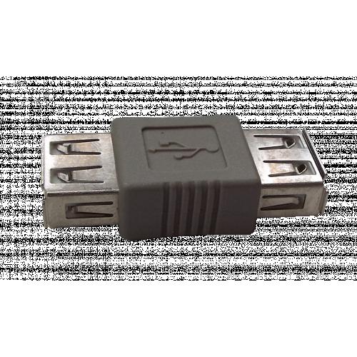 CMW Ltd  | USB Female to Female Type A Adaptor