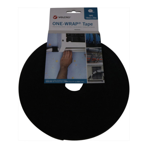 Velcro VEL-OW64102