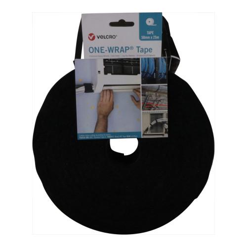 Velcro VEL-OW64179