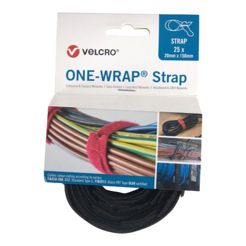 Velcro VEL-OW64401