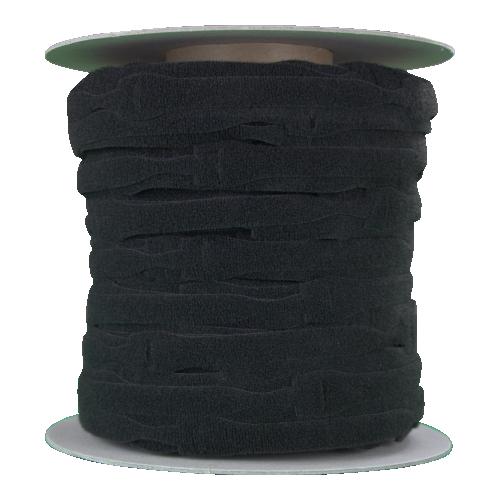 Velcro VEL-OW64466