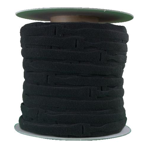 Velcro VEL-OW64566
