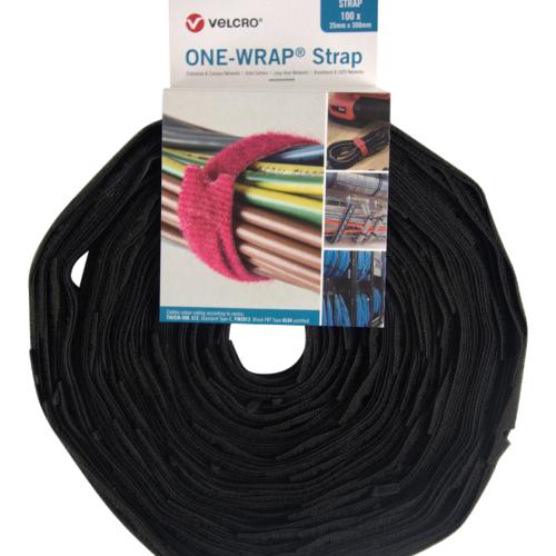 Velcro VEL-OW64827