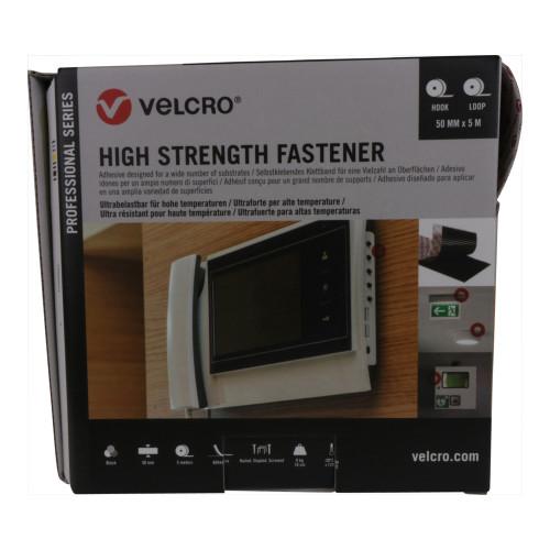 Velcro VEL-PS20009