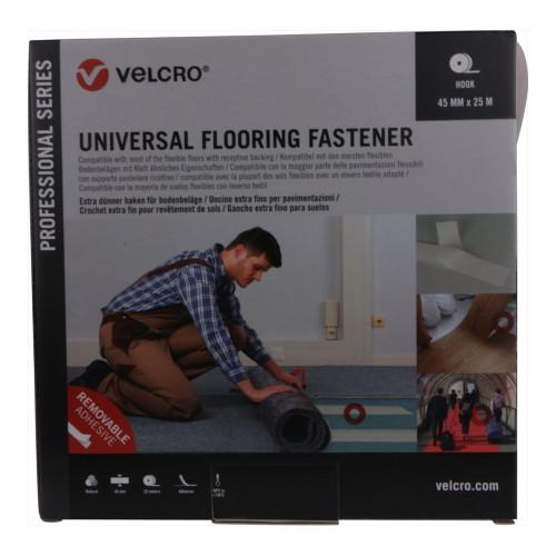 Velcro VEL-PS20021