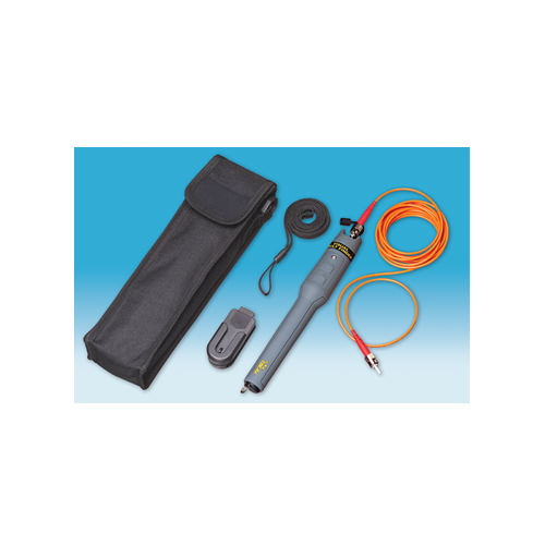 VFF5    Visual Fault Detector Kit