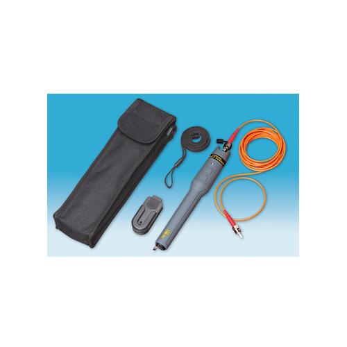 VFF5  | Visual Fault Detector Kit