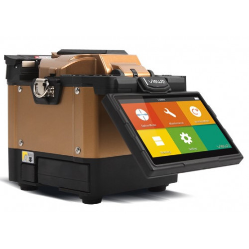 INNO View5 Core Alignment Fusion Splicer (Each)