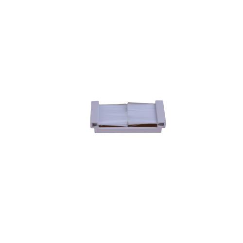 CMW Ltd  | Brush Inserts for 50 x 25mm Aperture