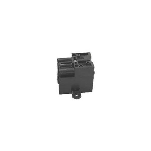 CMW Ltd    Wieland Adaptor ( 1 x input, 2 x output )
