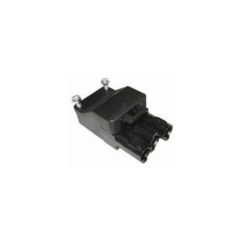 CMW Ltd    Wieland re-wireable female connector