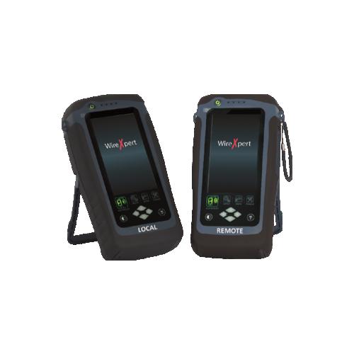 WX500-PLUS