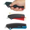 Martor 125001.02 | Martor Secunorm Mizar User Friendly Trimming Knife