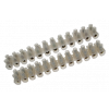 Connector Strip 30A (Each)