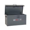 CMW Ltd    Armorgard TB1 Tuffbank Van / Site Storage Box 980 x 540 x 475 mm